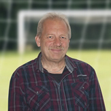 Dirk Helfrich