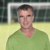 Jürgen Fendrich
