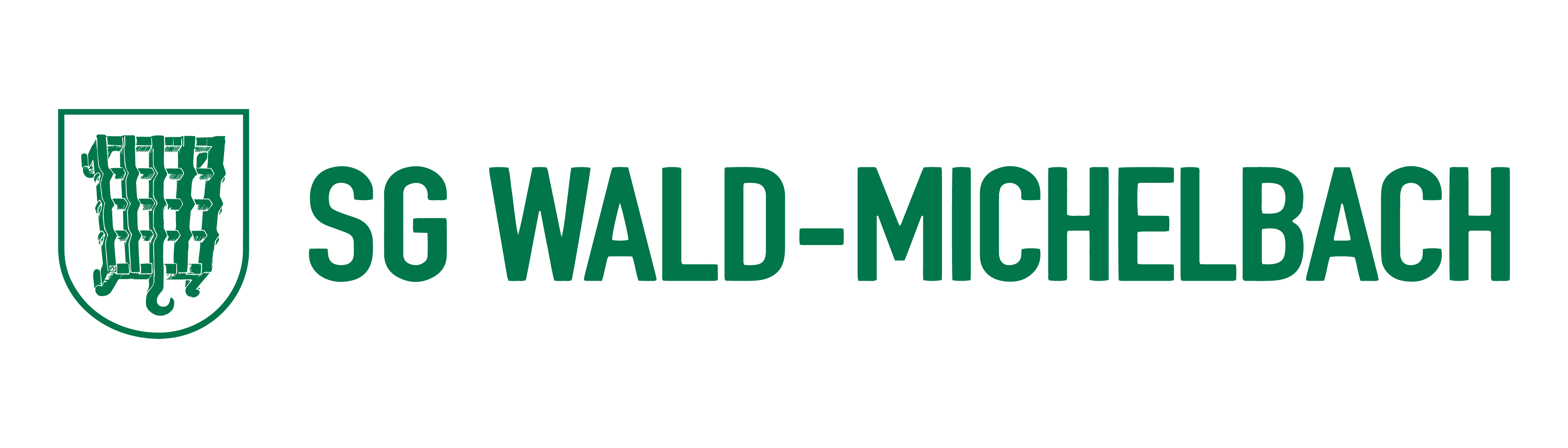 SG Wald-Michelbach